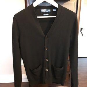 Ralph Lauren Sweaters - Ralph Lauren cashmere cardigan